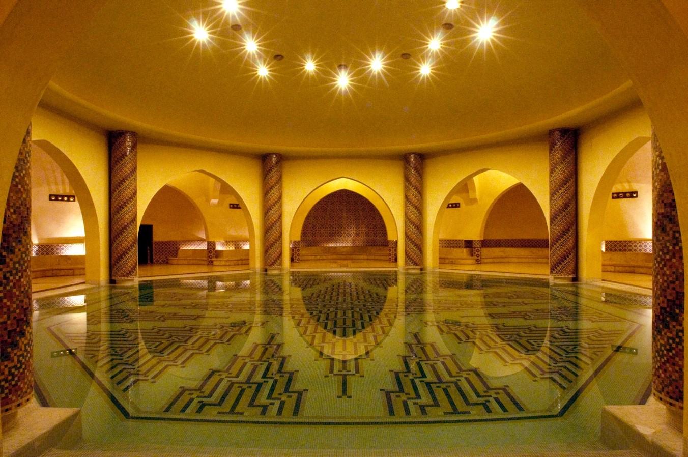 hammams-piscines-1