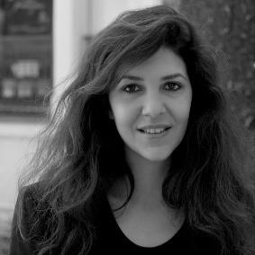 Exposition en hommage à Leila Alaoui