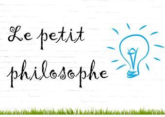 Le petit philosophe